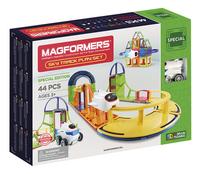 Magformers Special Sky Track-Linkerzijde