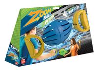 Goliath Zoom Ball Hydro-Linkerzijde