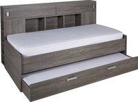 Bed Thibo-Afbeelding 2