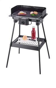 Severin Elektrische barbecue grill PG 8523
