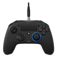 Nacon PS4 controller Revolution Pro