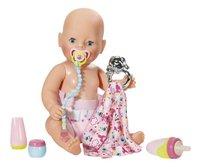 BABY born set de soins-Détail de l'article