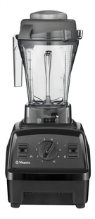 Vitamix Blender Explorian Powerblender E310-Avant