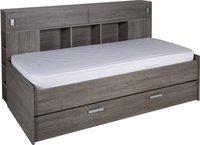 Bed Thibo-Afbeelding 4