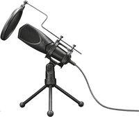 Trust Microfoon GXT 232 Mantis Streaming-Artikeldetail