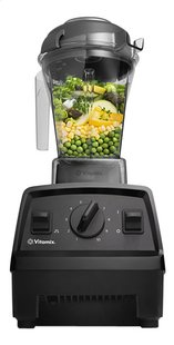 Vitamix Blender Explorian Powerblender E310-Image 1