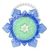 Handtas Disney Frozen Colour Match Snowflake Bag-Artikeldetail