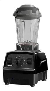 Vitamix Blender Explorian Powerblender E310-Côté droit