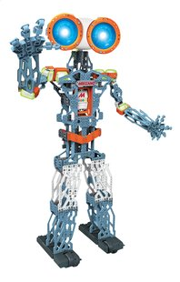 Meccano robot Meccanoid G15 KS-Vooraanzicht