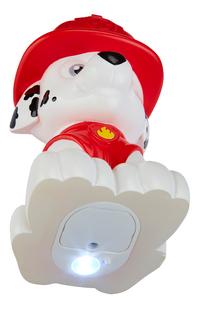 GoGlow veilleuse/lampe de poche Pat' Patrouille Marcus-Base