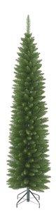 Kerstboom Pencil 180 cm
