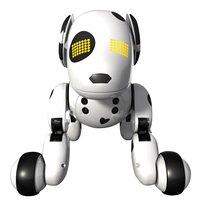 Spin Master Robot Zoomer Dalmatien 2.0-Détail de l'article