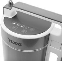 Nova Soepmaker-Artikeldetail