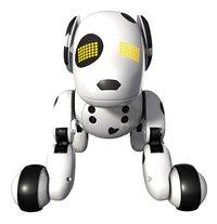 Spin Master Robot Zoomer Dalmatian 2.0-Artikeldetail