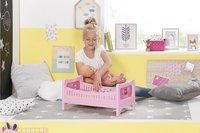 BABY born lit-Détail de l'article