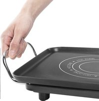 Princess Plancha & Tafelgrill Hot Zone 4-6 pers.-Artikeldetail