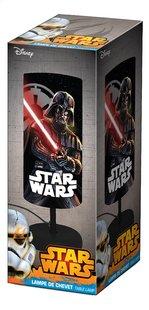 Tafellamp Star Wars Darth Vader-Rechterzijde
