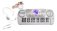 Keyboard Disco 37 toetsen-Vooraanzicht