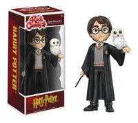 Funko figuur Harry Potter Rock Candy Harry Potter