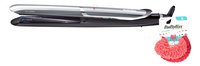 BaByliss Lisseur i-Pro 235 Intense Protect P0959E