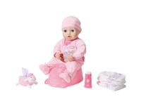 Baby Annabell wc-potje Potty training-Artikeldetail