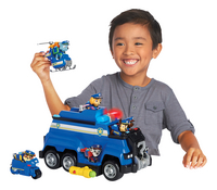 PAW Patrol Ultimate Police Cruiser-Afbeelding 1