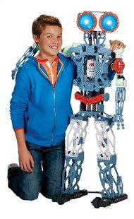 Meccano robot Meccanoid G15 KS-Afbeelding 1