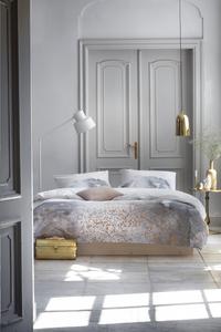 Walra Housse de couette Touch of gold coton-Image 3