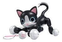 Spin Master Robot Zoomer Kitty-Vooraanzicht