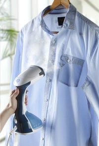 Domo Défroisseur à vêtements DO7056S-Image 1