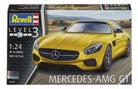 Revell Mercedes AMG GT-Avant