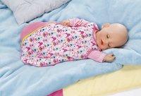 BABY born sac de couchage Les amis animaux-Image 1