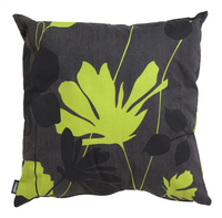 Hartman Coussin décoratif Jewel green