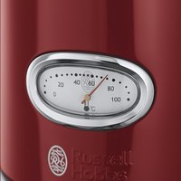 Russell Hobbs Waterkoker Retro Red 21670-70-Artikeldetail