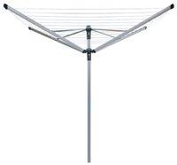 Brabantia séchoir-parapluie Advance 60 m
