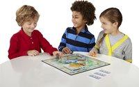 Monopoly Junior-Image 5