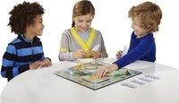 Monopoly Junior-Image 6