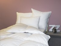 Sleeping donzen dekbed Sweety 240 x 220 cm-Afbeelding 1