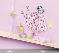 BABY born set de soins-Image 3