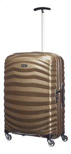 Samsonite Valise rigide Lite-Shock Spinner sand 69 cm-Image 1
