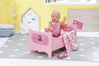 BABY born bed-Afbeelding 3