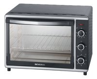 Severin oven TO2058 - 42 l