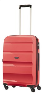 American Tourister Valise rigide Bon Air Spinner bright coral 66 cm-Image 1