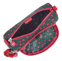 Kipling plumier Cute Dot Play Print-Détail de l'article