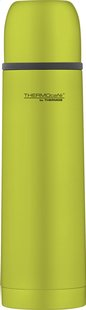 Thermocafé by Thermos Bouteille isotherme Everyday lime 0,5 l