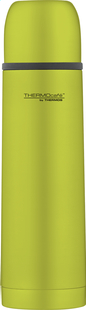 Thermocafé by Thermos Bouteille isotherme Everyday lime