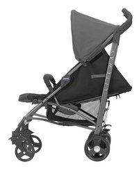 Chicco Buggy Lite Way 2.0 coal-Afbeelding 3