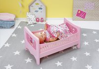 BABY born bed-Afbeelding 4