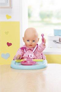BABY born tafelhangstoel-Afbeelding 4