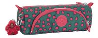 Kipling plumier Cute Dot Play Print